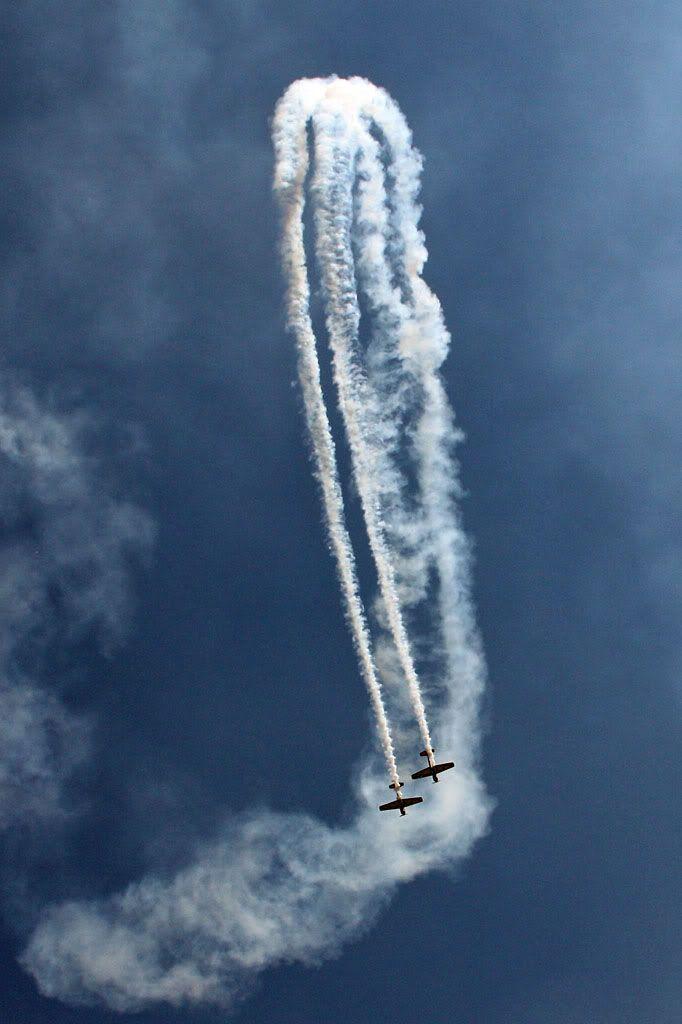 Suceava Airshow - 4 si 5 august 2012 - Poze 0e87639d