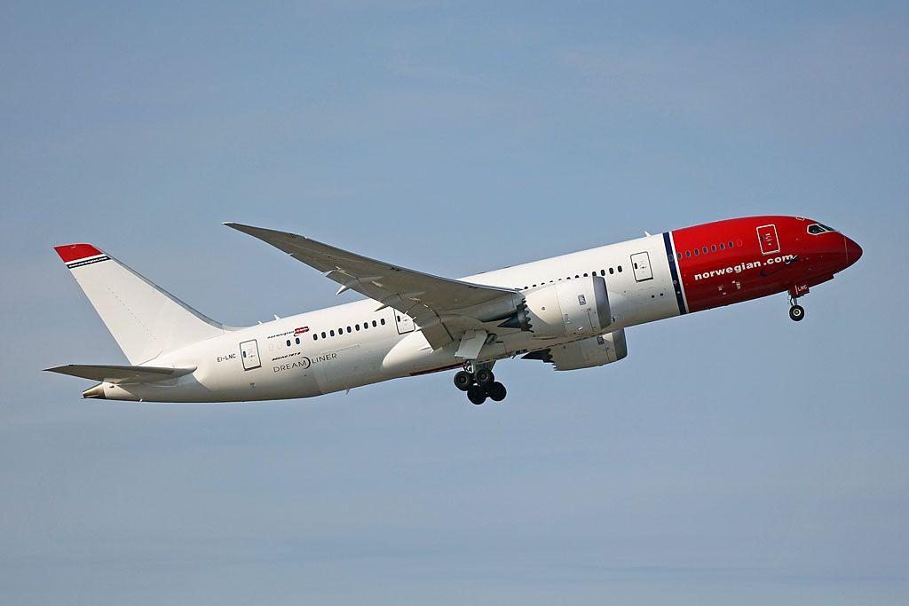 Norwegian (DY / NAX) - Pagina 2 140330IMG_4386EI-LNC_zps2177f218