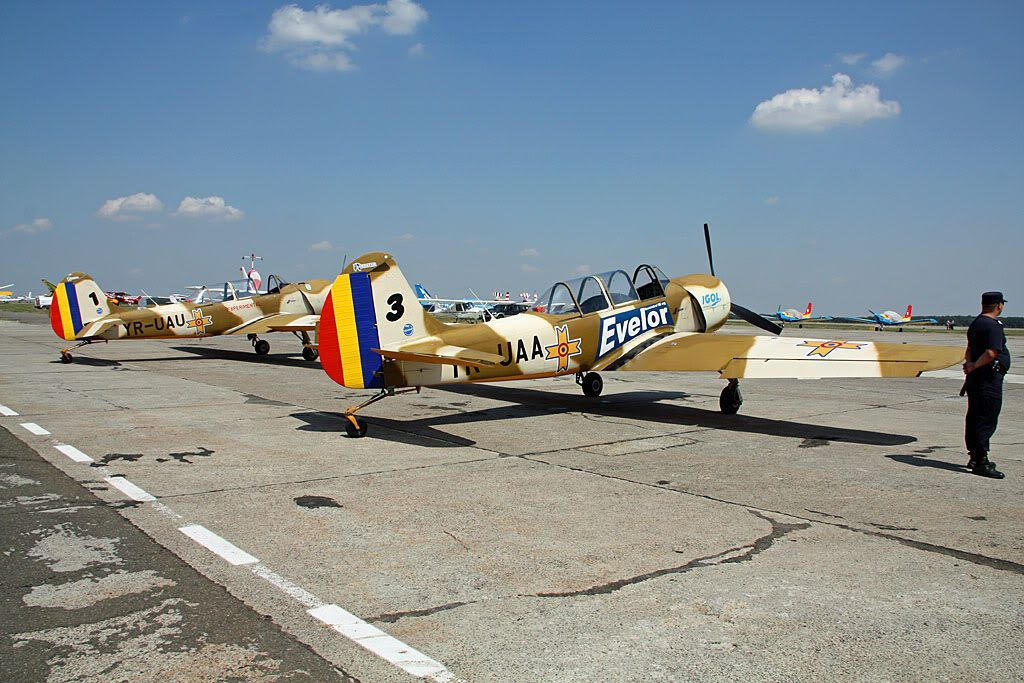 Suceava Airshow - 4 si 5 august 2012 - Poze 16232d53