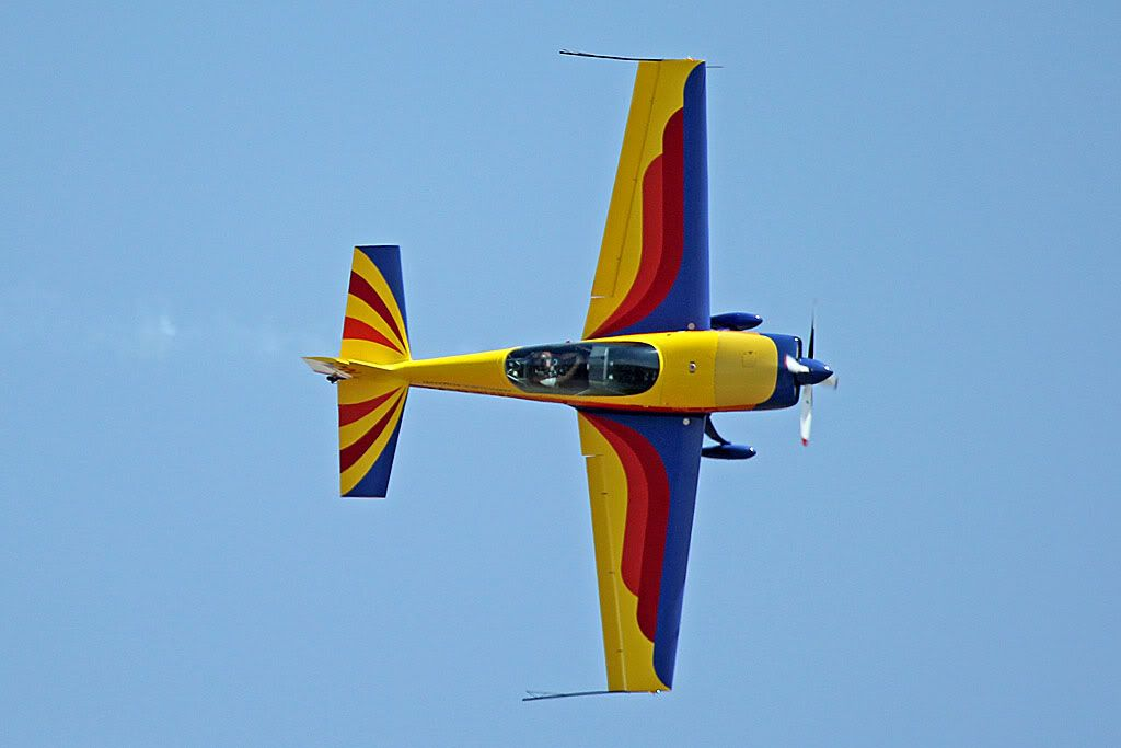 Suceava Airshow - 4 si 5 august 2012 - Poze 19cb26bd