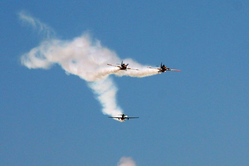 Suceava Airshow - 4 si 5 august 2012 - Poze 1bf6a365