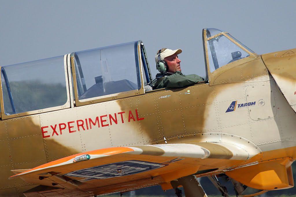 Suceava Airshow - 4 si 5 august 2012 - Poze 24e45e07