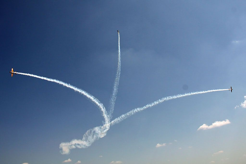 Suceava Airshow - 4 si 5 august 2012 - Poze 322261e0