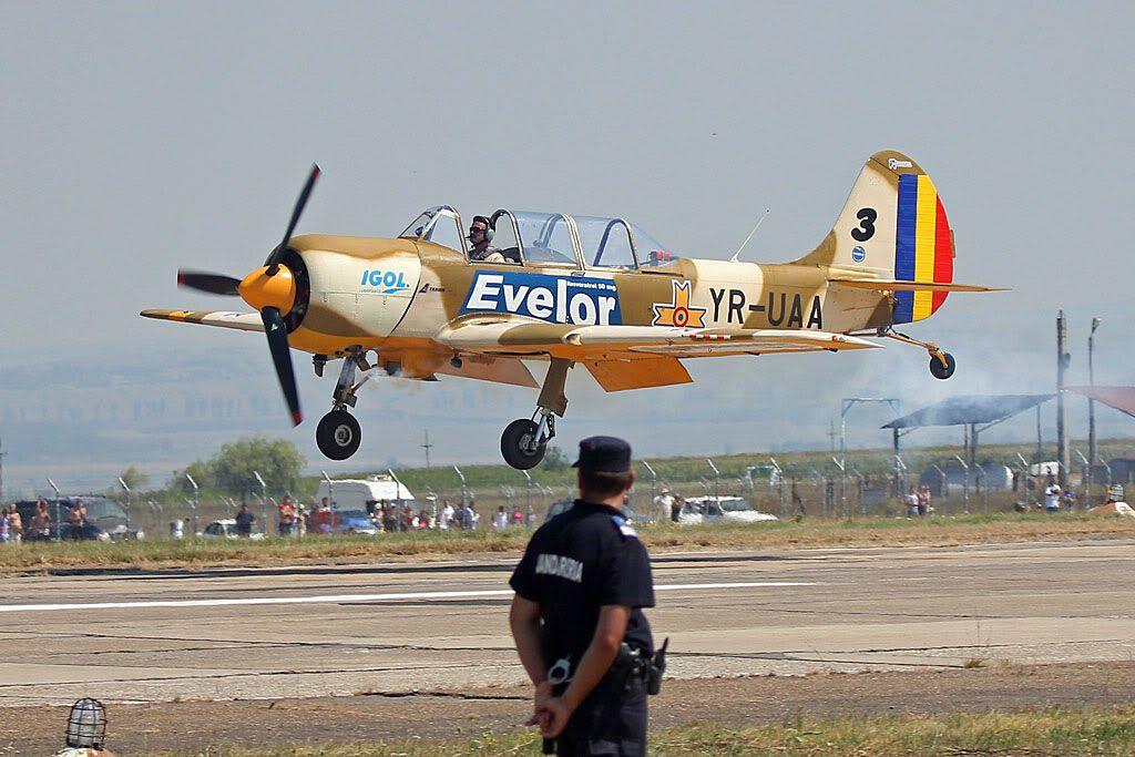 Suceava Airshow - 4 si 5 august 2012 - Poze 3eeaa4ee
