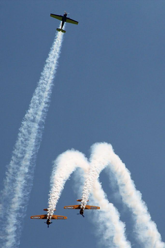 Suceava Airshow - 4 si 5 august 2012 - Poze 4ceab5df