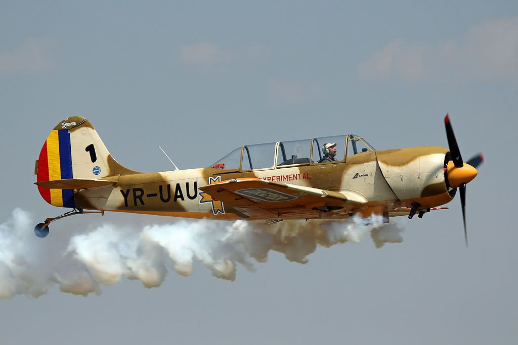 Suceava Airshow - 4 si 5 august 2012 - Poze 6a10ebbd