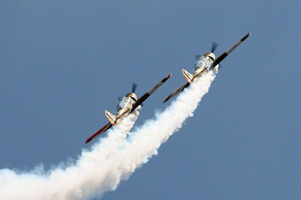Suceava Airshow - 4 si 5 august 2012 - Poze 6ed4197c