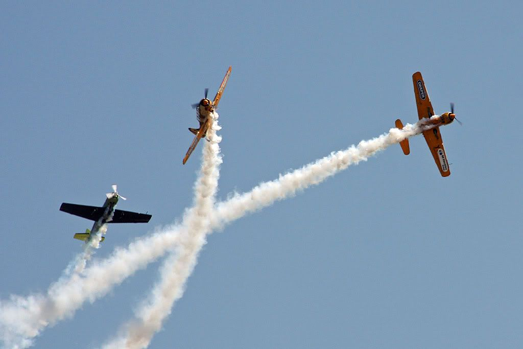 Suceava Airshow - 4 si 5 august 2012 - Poze 74673448
