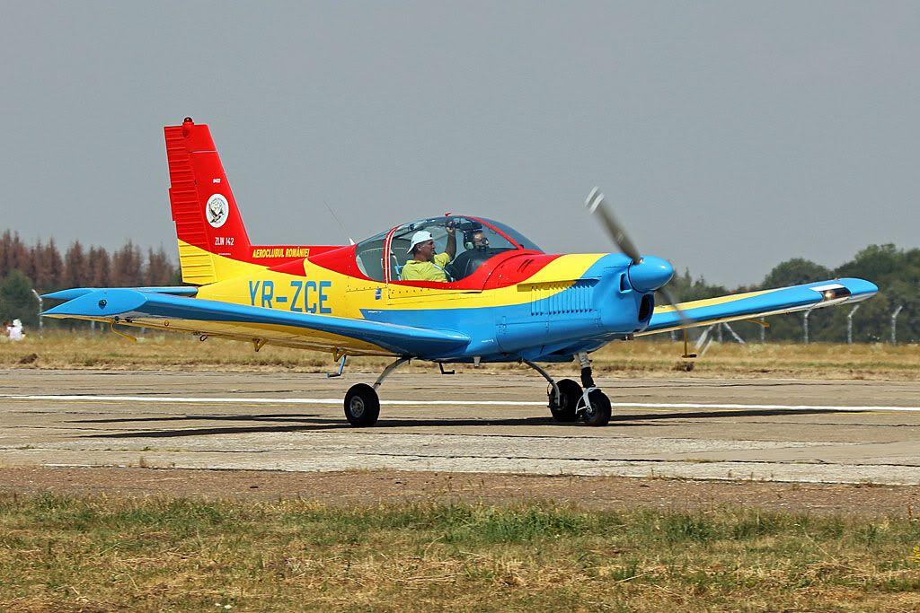 Suceava Airshow - 4 si 5 august 2012 - Poze 7d69da23