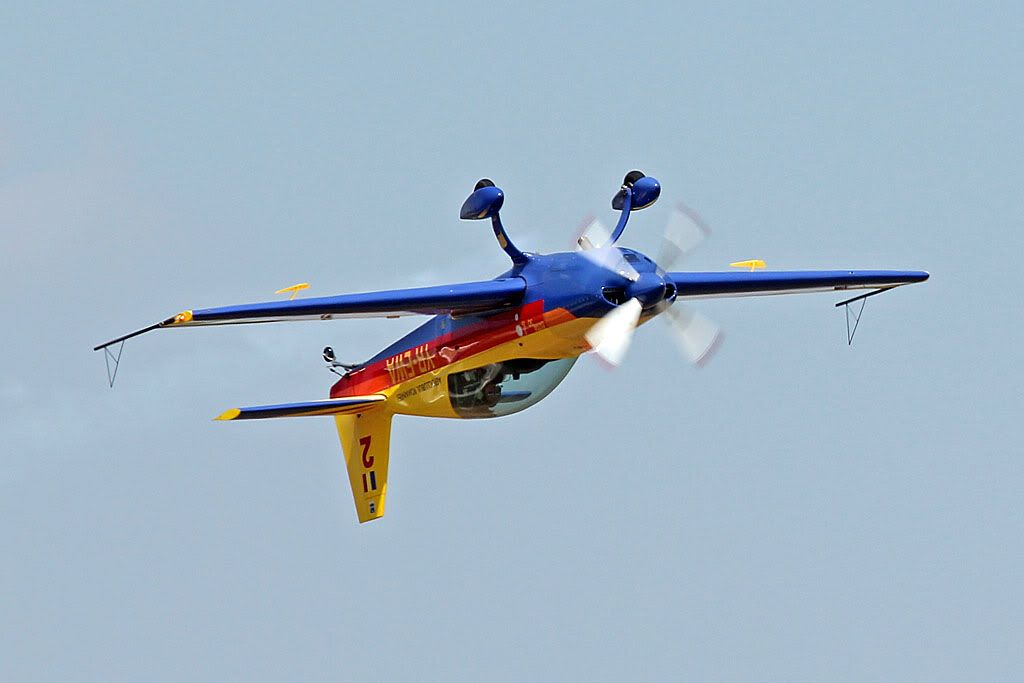 Suceava Airshow - 4 si 5 august 2012 - Poze 822ee2e9