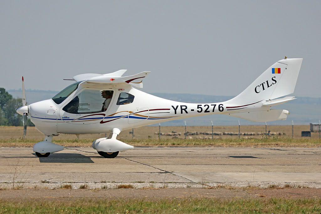 Suceava Airshow - 4 si 5 august 2012 - Poze 887bd78d