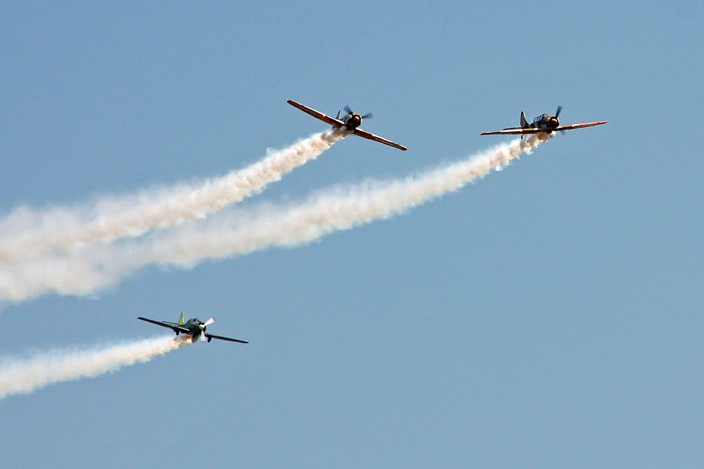 Suceava Airshow - 4 si 5 august 2012 - Poze A06e40ee