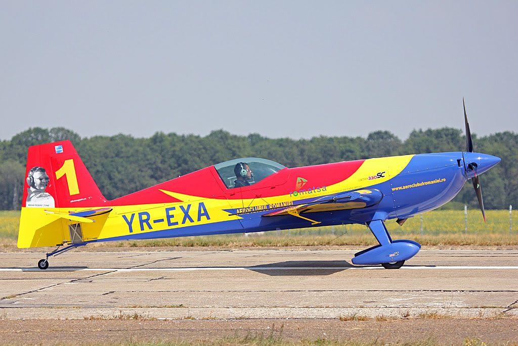 Suceava Airshow - 4 si 5 august 2012 - Poze A3171c8e