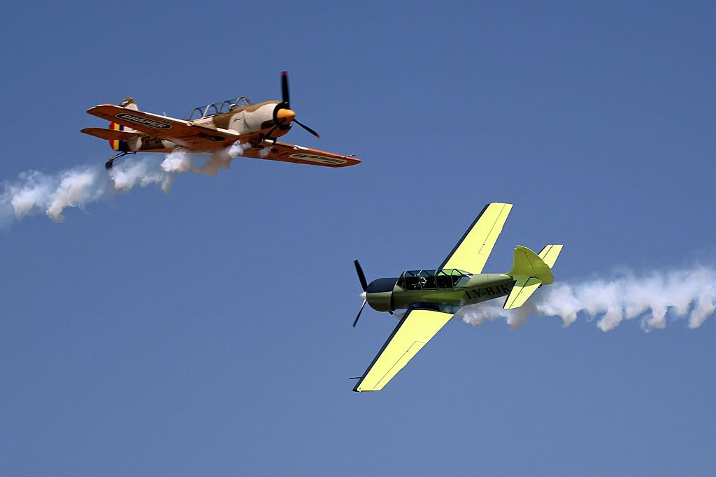Suceava Airshow - 4 si 5 august 2012 - Poze A36ffccd