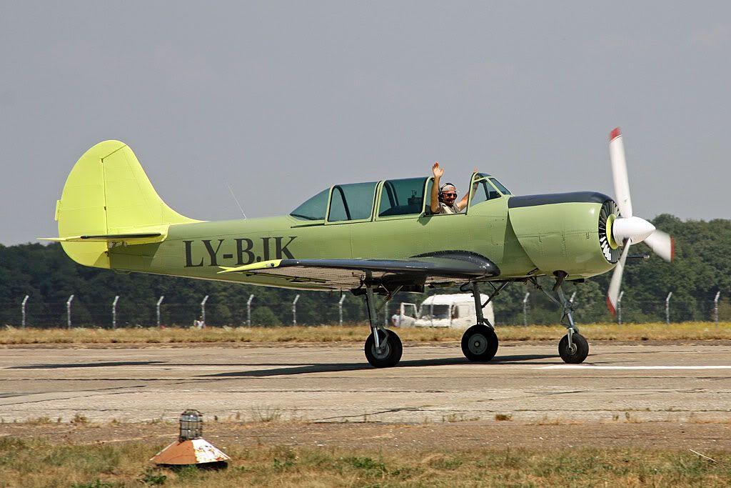 Suceava Airshow - 4 si 5 august 2012 - Poze A3ad9b0a