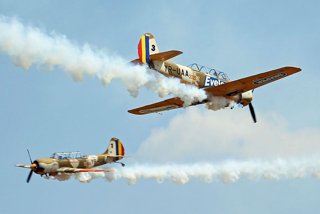 Suceava Airshow - 4 si 5 august 2012 - Poze Abaf778b