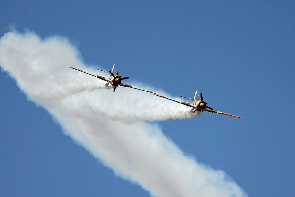 Suceava Airshow - 4 si 5 august 2012 - Poze Abc240b0