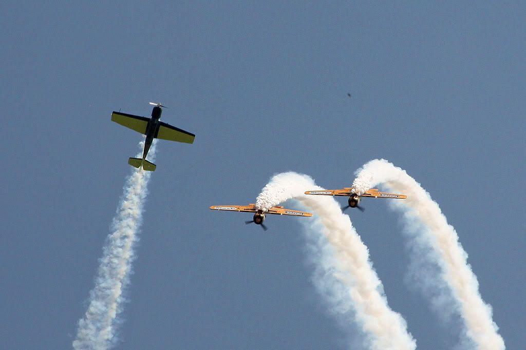 Suceava Airshow - 4 si 5 august 2012 - Poze B9ecc488
