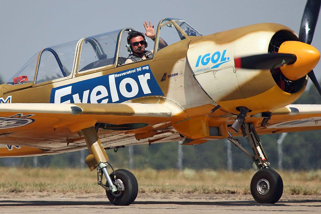 Suceava Airshow - 4 si 5 august 2012 - Poze C28fdf25