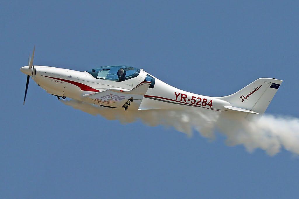 Suceava Airshow - 4 si 5 august 2012 - Poze De00215b