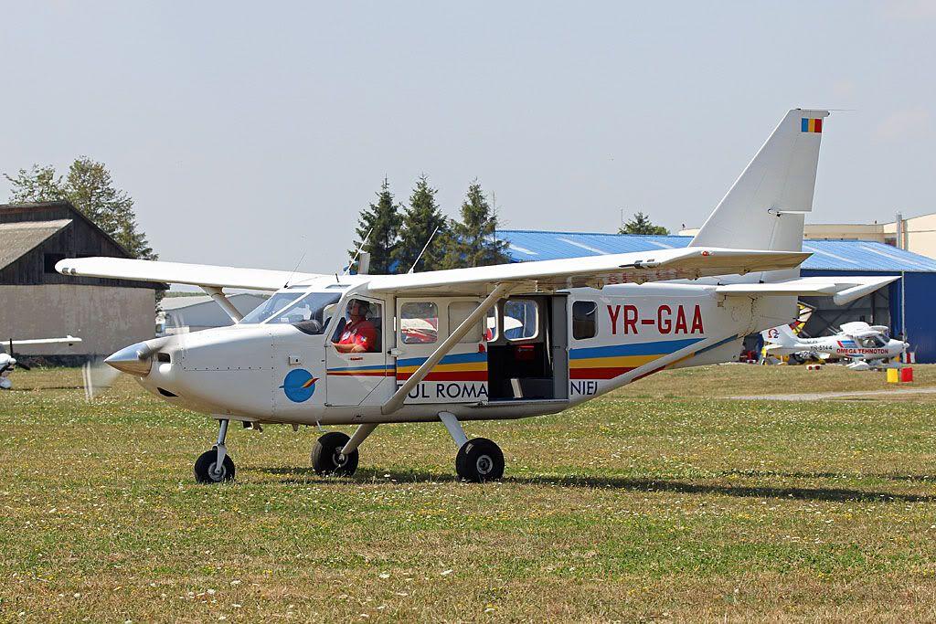 Suceava Airshow - 4 si 5 august 2012 - Poze E4550e5f