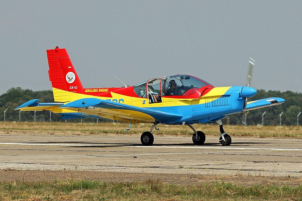 Suceava Airshow - 4 si 5 august 2012 - Poze Fea2669e
