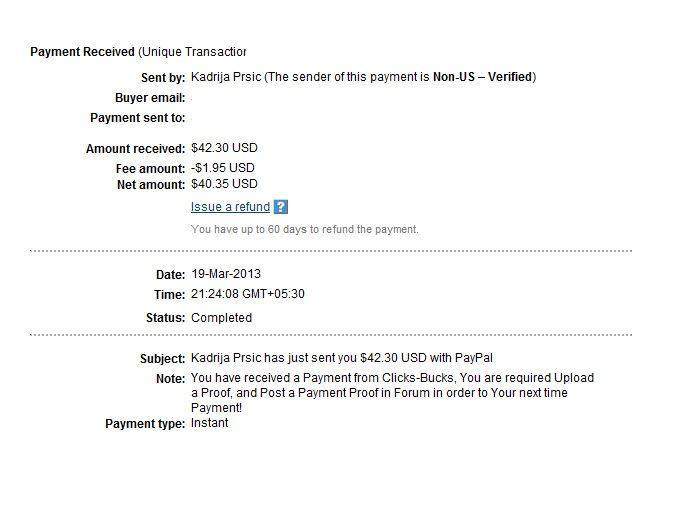 Payment No 3 Clicksbucks3_zps90264d48
