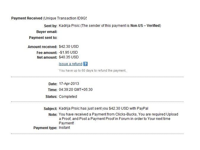 Payment No 4 Clicksbucks4_zpse9bb7a00
