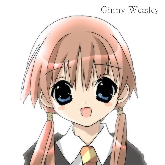 Harry Potter Anime xD 7edf078c5f5890004457af3c99e903278112404f