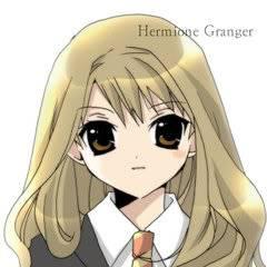Harry Potter Anime xD S320x240