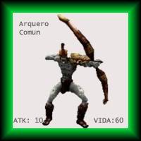 Busqueda Implacable(Rol Privado - Un Jugador) Arquerocomun-1