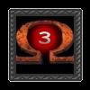 El golem ( Aventura narrada 1 Admin y Manzaniox ) Dadocantidad3