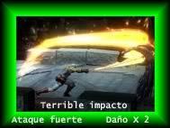 El golem ( Aventura narrada 1 Admin y Manzaniox ) Dadodeataquefuertedefinitivo