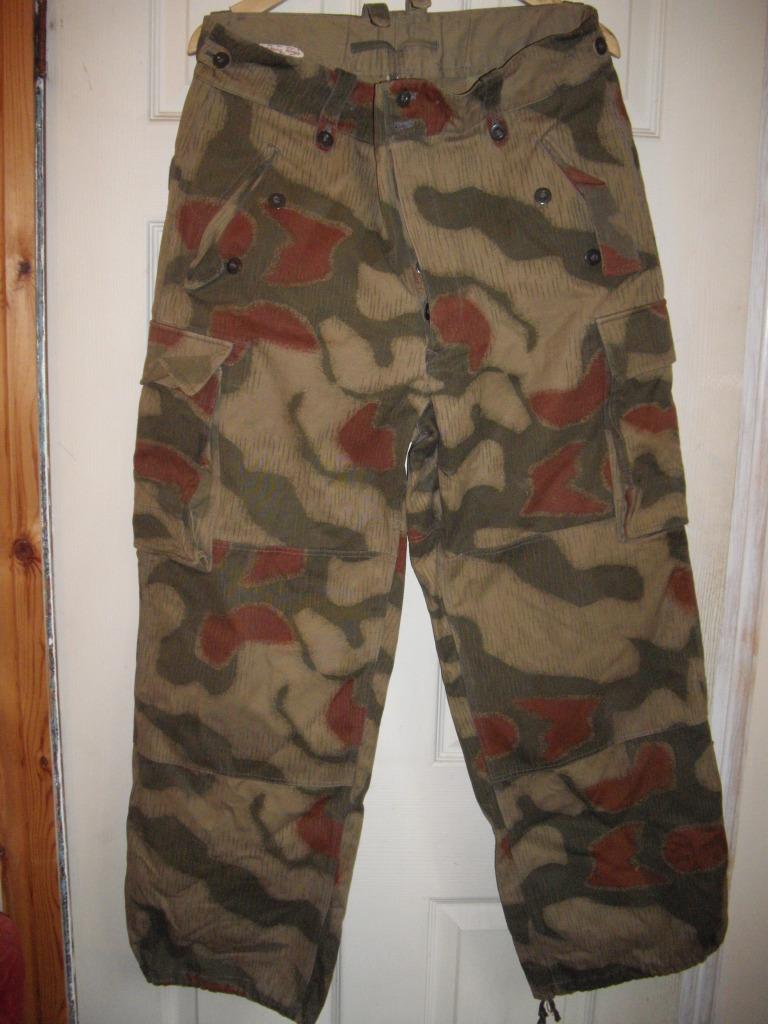 BGS Trousers IMGP0438-10