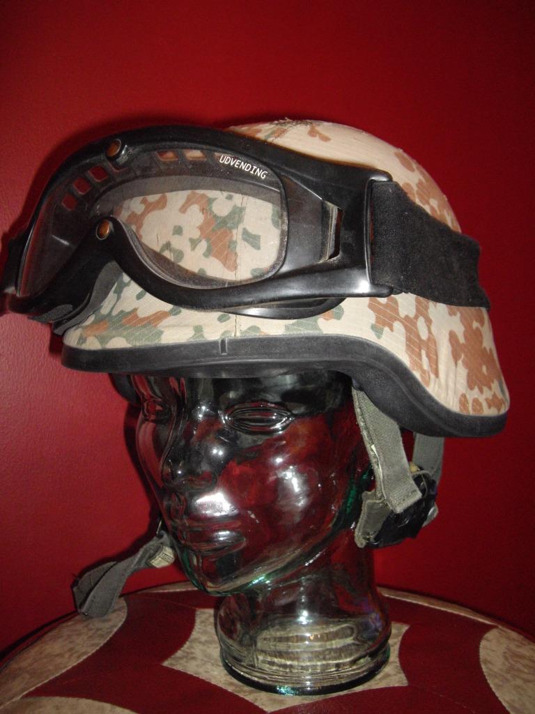 Nato uniform bits IMGP0439-8