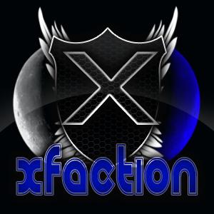 Cerere Logo Xfaction