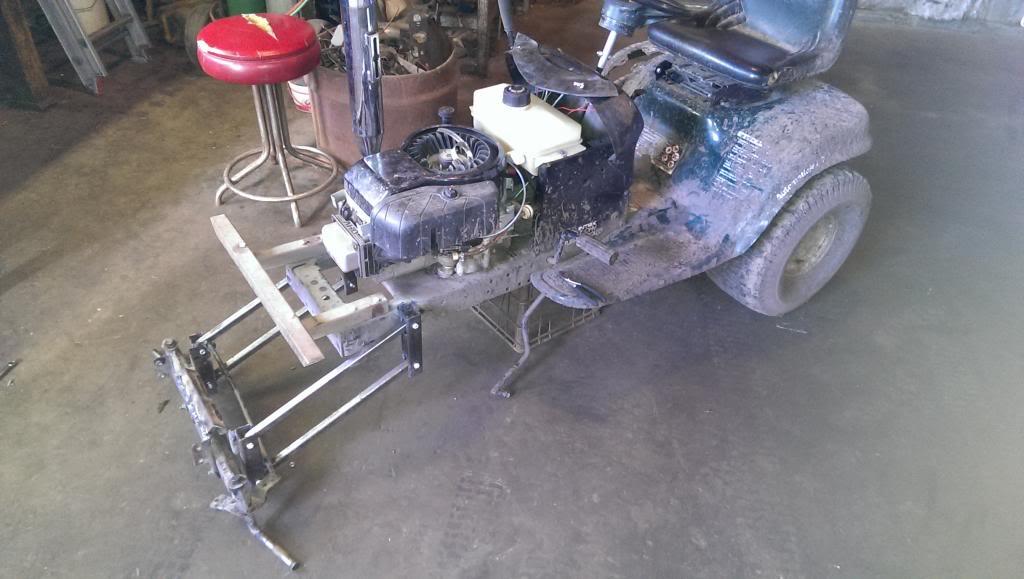 Jonjunk's Craftsman mud machine - Page 3 IMAG0277