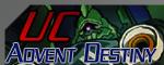 Mobile Suit UC Advent Destiny :: A Universal Century Gundam RP
