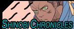 Shinobi Chronicles :: An Alternate Universe Naruto RP