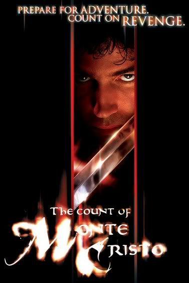 The Count of Monte Cristo 2002 480p BRRip.XviD.AC3-CiNT TheCountOfMonteCristologo