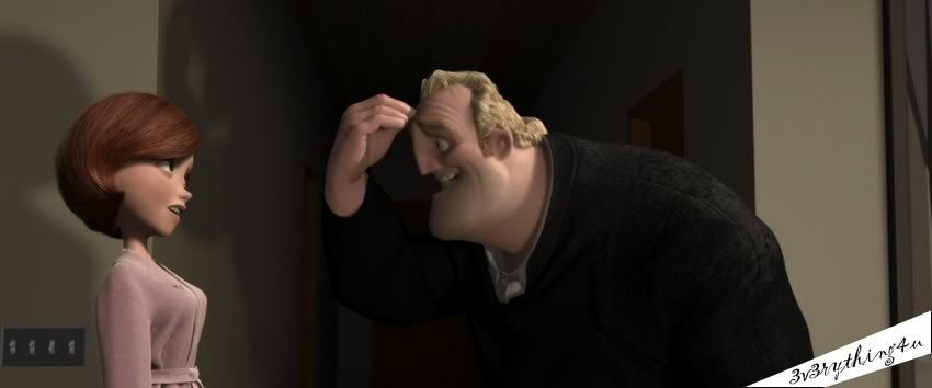 The Incredibles 2004 720p BluRay X264-AMIABLE TheIncredibles1