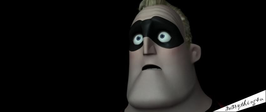 The Incredibles 2004 720p BluRay X264-AMIABLE TheIncredibles2