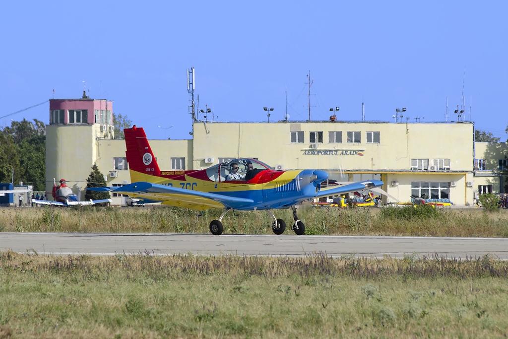 Arad, 14 Iulie 2012 - Poze DSC_2041