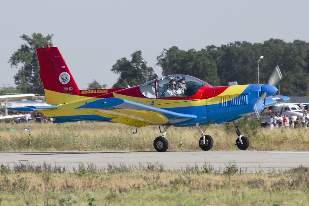 Arad, 14 Iulie 2012 - Poze DSC_2045