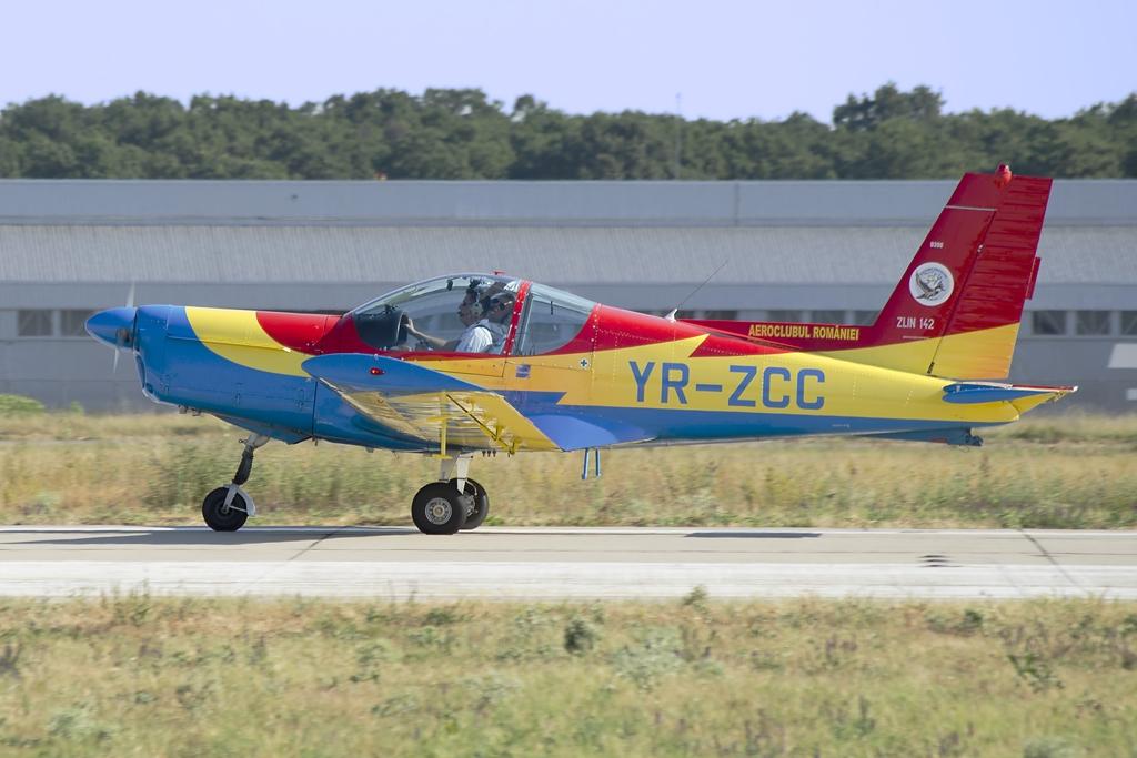 Arad, 14 Iulie 2012 - Poze DSC_2156