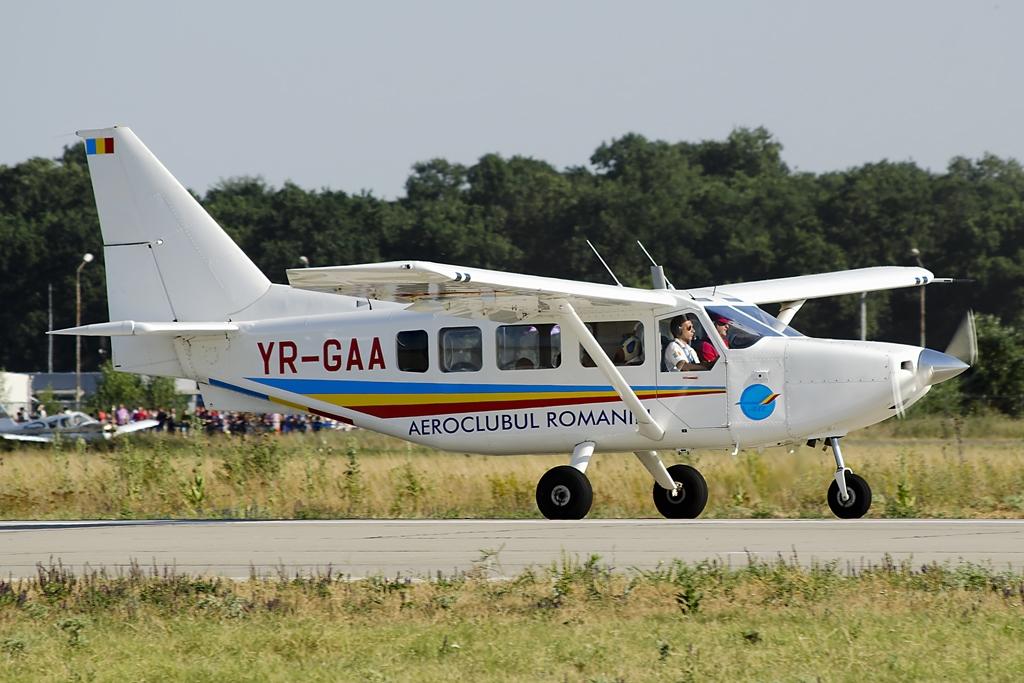 Arad, 14 Iulie 2012 - Poze DSC_2200