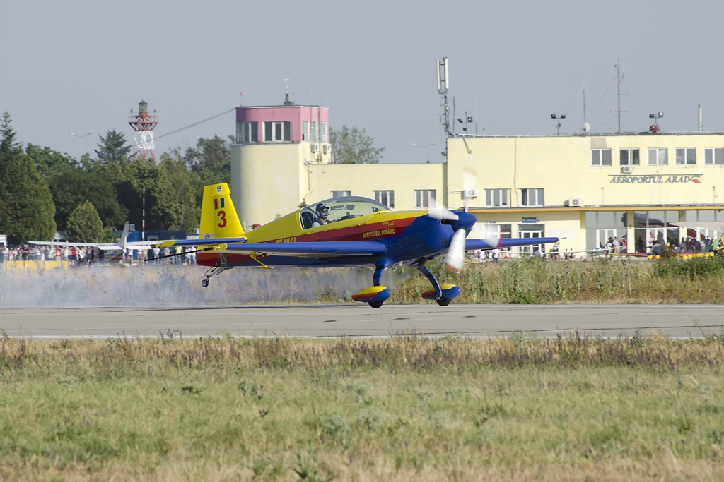Arad, 14 Iulie 2012 - Poze DSC_2483