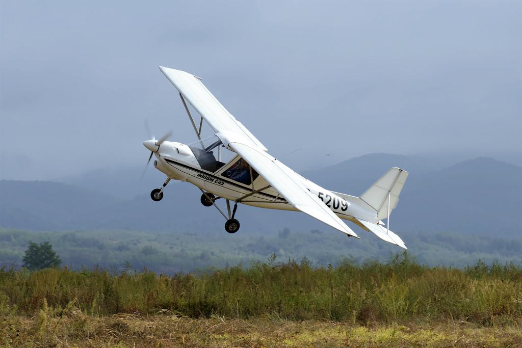 Caransebes Aviatic Show 2012 DSC_0197_zps28545c93
