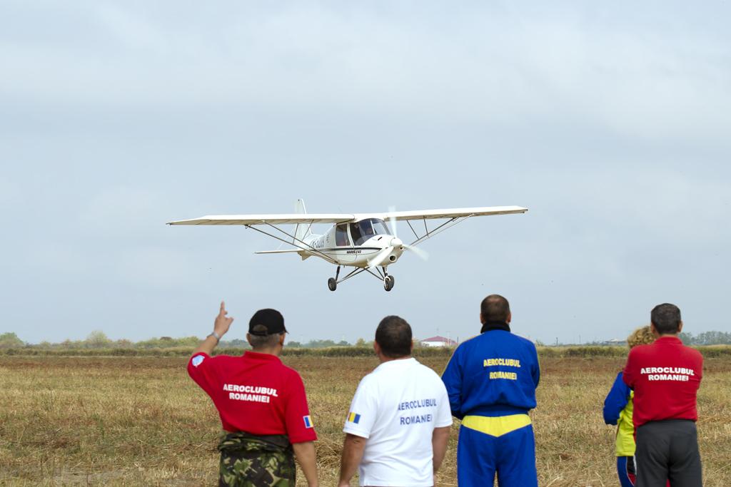 Caransebes Aviatic Show 2012 DSC_0219_zpsbc604acf