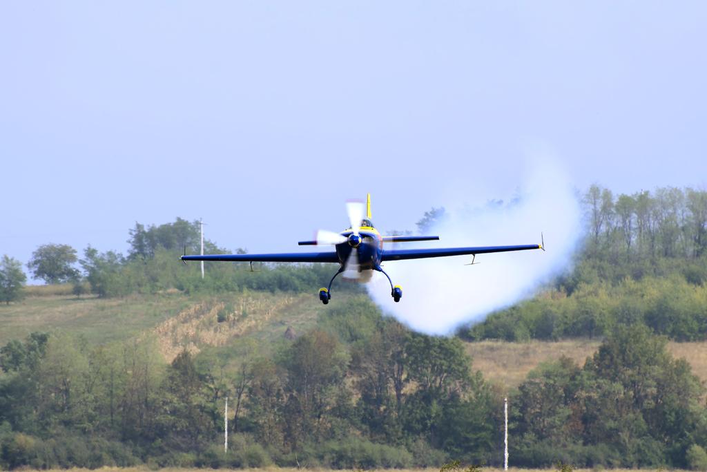 Caransebes Aviatic Show 2012 DSC_0315%202_zps47344c13